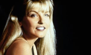 Twin Peaks: How Laura Palmer's death marked the rebirth of TV drama | Feature | Television ...