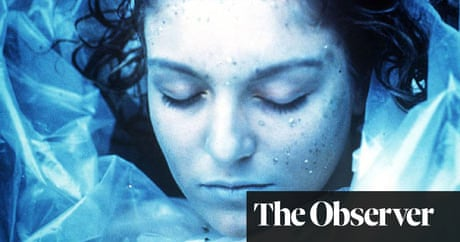 Twin Peaks How Laura Palmer S Death Marked The Rebirth Of Tv Drama Television The Guardian