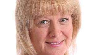 Labour MP for East Lothian, Anne Moffat