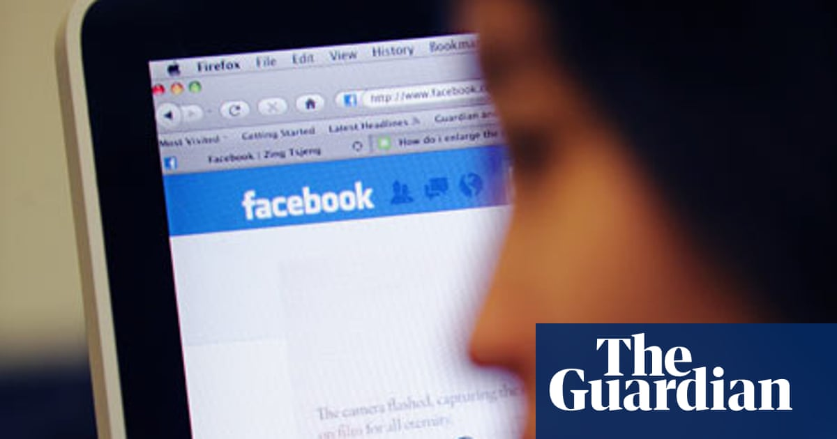 Facebook: why we can't live without it | Technology | The