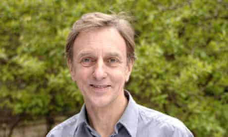 THE OXFORD LITERARY FESTIVAL, OXFORD, BRITAIN - 13 APR 2005