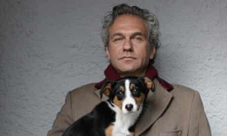 Antoine Goetschel, 2010