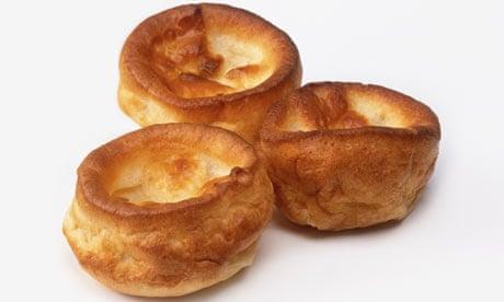 Three-Yorkshire-puddings--001.jpg?w=1200&q=85&auto=format ...