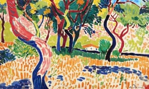 Sotheby's to auction 140 lost treasures of 20th-century ...
