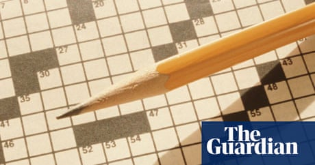 bring about crossword clue