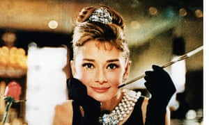 66164378a2b There s no reason for Emma Thompson to go lightly on Audrey Hepburn ...