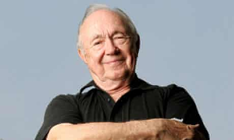 Theodore Van Kirk