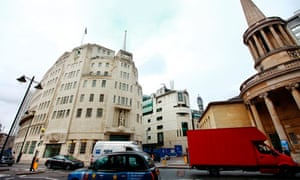 A Bhangra flashmob in support of the BBC Radio Asian Network will descend on Broadcasting House
