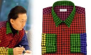 japanese-pm-yukio-hatoyama-shirt