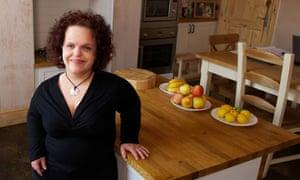 Gillian Martin, 2010