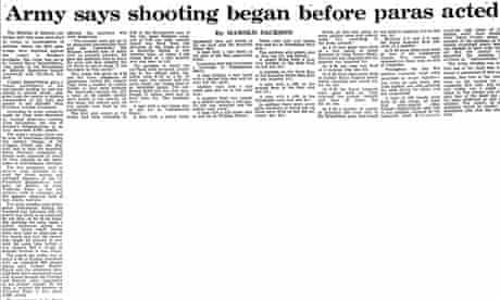 1 February 1972
