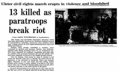 31 January 1972