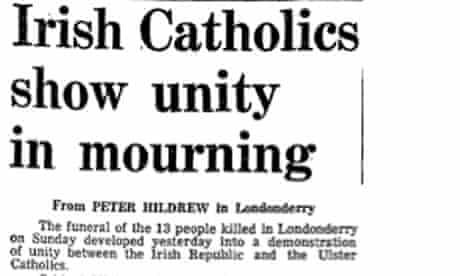 3 February 1972