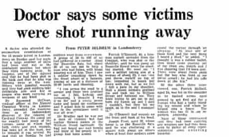 2 February 1972