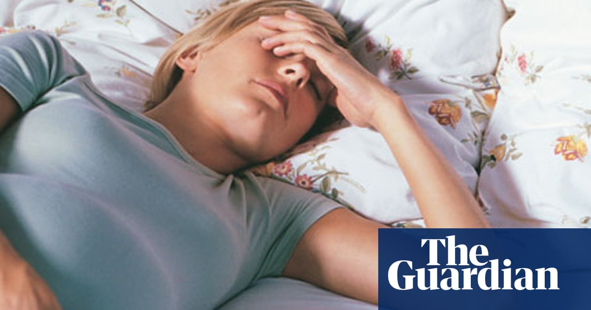 The all-day hell of extreme morning sickness | Society | The