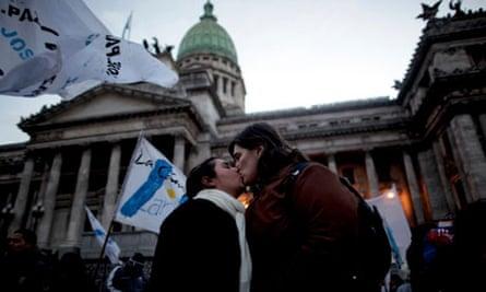 argentina-same-sex-marriage