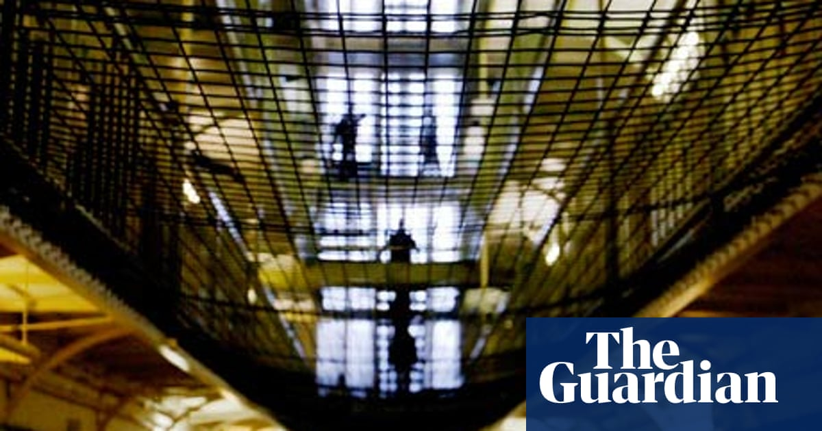 Inside The Parole Board How Freedom Is Granted Or Denied
