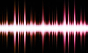 Guidelines soundwave