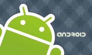 More than 50 Android apps found infected with rootkit