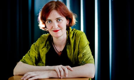 Emma Donoghue To Say Room Is Based On The Josef Fritzl