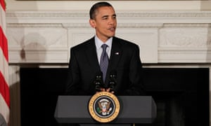 President Barack Obama defends the mosque plans during a White House dinner celebrating Ramadan.