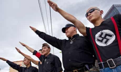 Mongolian-neo-Nazi-group--006.jpg