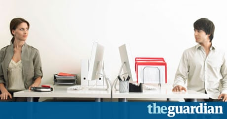 Why women wont ask for a pay rise life and style the guardian ccuart Images