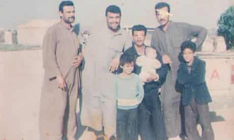 Memmon al Maliki