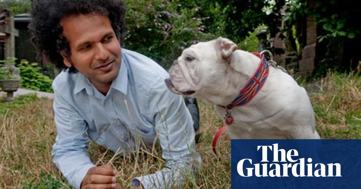 Dogs: face to face with my worst enemy | Life and style