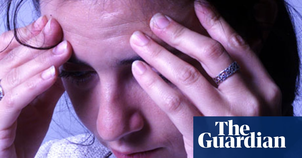The postdrome: migraine's silent sister | Scicurious