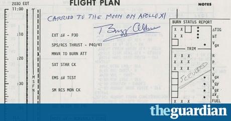 apollo guardian flight - photo #26