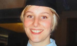 Joanna Yeates man arrested