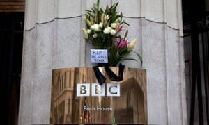 BBC World Servic cuts