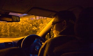 Benefit fraud: spies in the welfare war | Society | The Guardian