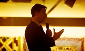 Nick Clegg  in the Oldham East and Saddleworth byelection