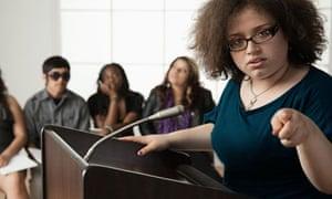 is peer pressure harmful or beneficial debate