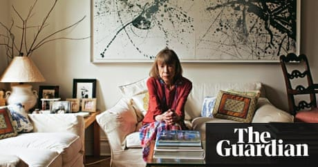 joan didion life after death books the guardian