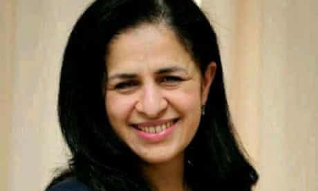 Rula Alsaffar