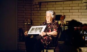 Lois Robison
