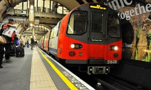 Tube drivers will see their pay go over the £50,000 under a new four-year wage deal.
