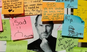 Steve Jobss Last Words Oh Wow Oh Wow Oh Wow Technology The