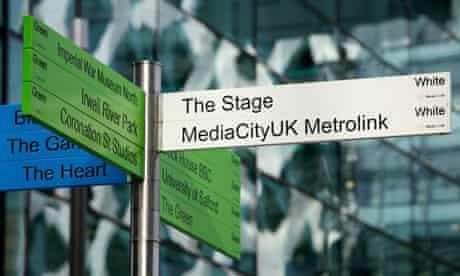 bbc mediacity salford