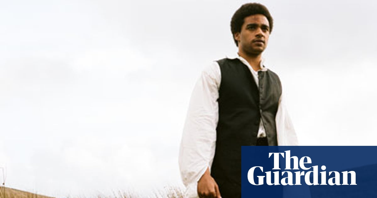 Dubbed: the actors who lost their voices | Film | The Guardian