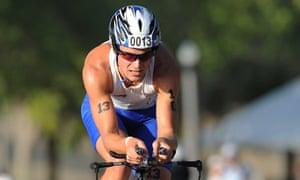 a783995a1 How to train for an Ironman triathlon