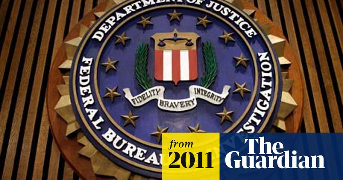 Image result for FBI manufactured cases of politicians