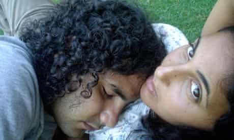 Alaa Abd El Fattah Manal Hassan