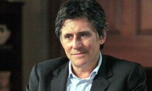 'In Treatment' TV series, season 1 - 2008