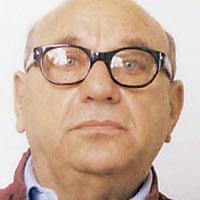 Angelo LaPietra