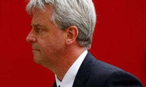 Health secretary Andrew Lansley's NHS shake-up puts support workers at a disadvantage, say GPs