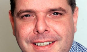 NoW reporter Sean Hoare died of liver disease, inquest hears